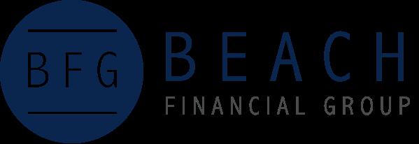 Beach Financial Group